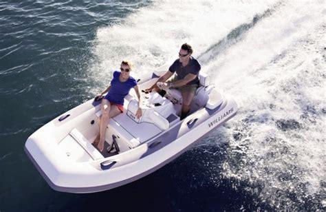 speedboot vaarbewijs registratie speedboot watersport nieuws watersportwinkel