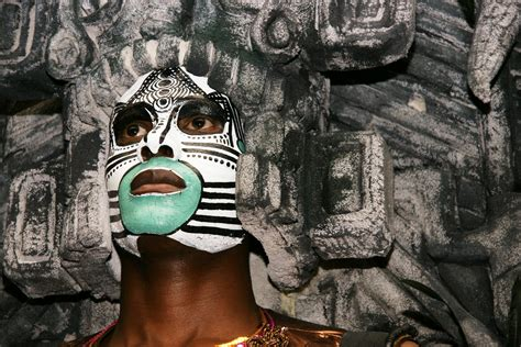 imágenes guerreros mayas cultura maya en im 225 genes visita 3d taringa