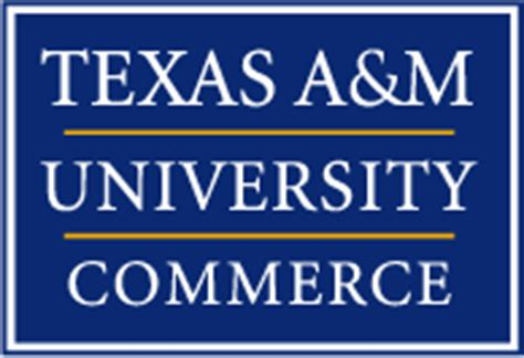 A M Commerce Mba by The Best Dallas Mba Programs Metromba