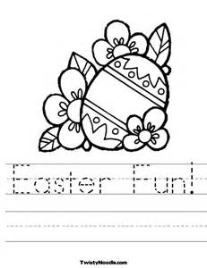 1000 images about easter on pinterest easter worksheets