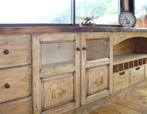 superba Cucine Artigianali In Legno Massello #1: cucine-in-legno-massello_O2.jpg