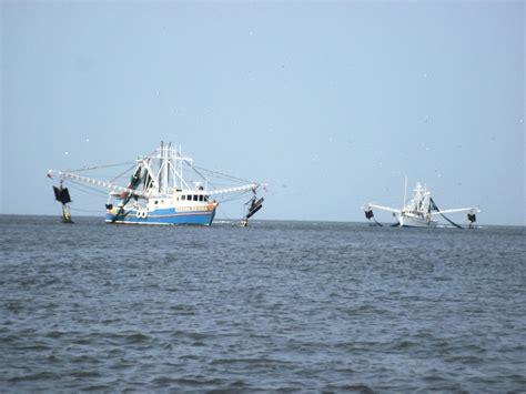 shrimp boat song lyrics shrimp boats by jo stafford 1951 autos post