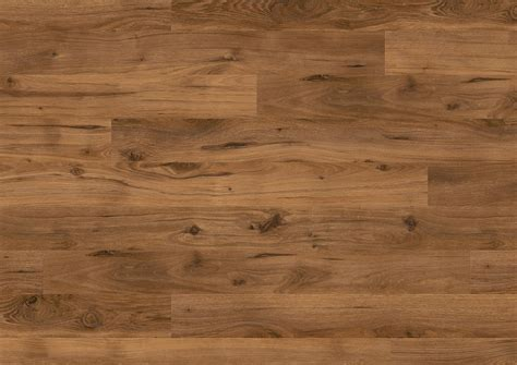 Quickstep Rustic Smoked Oak RIC1678 Laminate Flooring