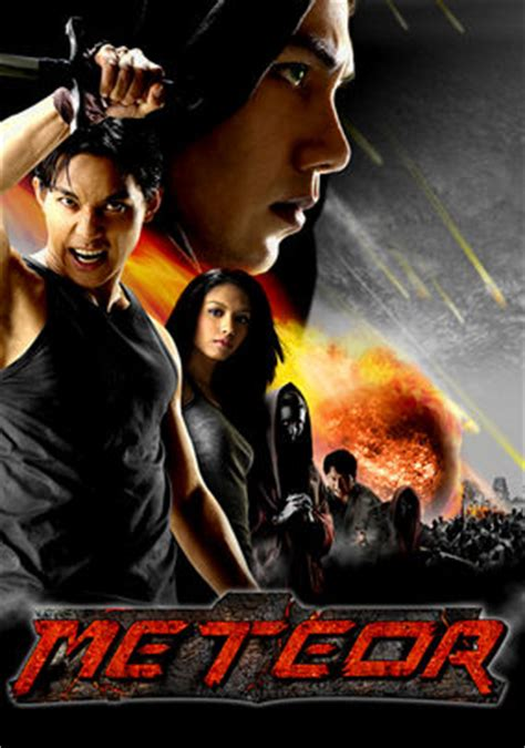 film action thailand is meteor aka ukkabat available to watch on netflix
