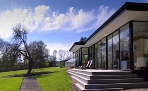 grand designs series 17 episode 7 see inside this watch grand designs season 6 episode 7 online sidereel