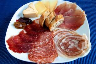 charcuterie plate flickr photo sharing