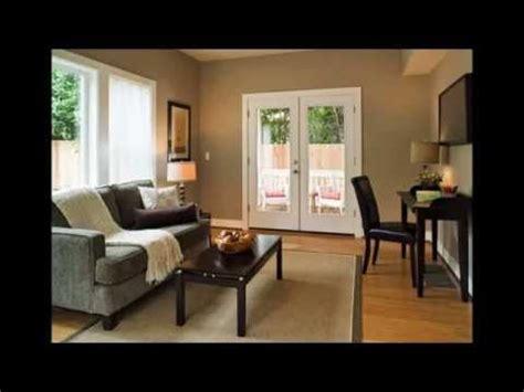 Sofa Pojok Minimalis 1000 ide tentang ruang kecil di rumah kecil apartemen dan apartemen studio