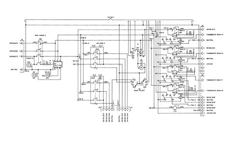 db board wiring diagram 23 wiring diagram images