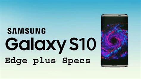 samsung galaxy  edge  price review spepcs