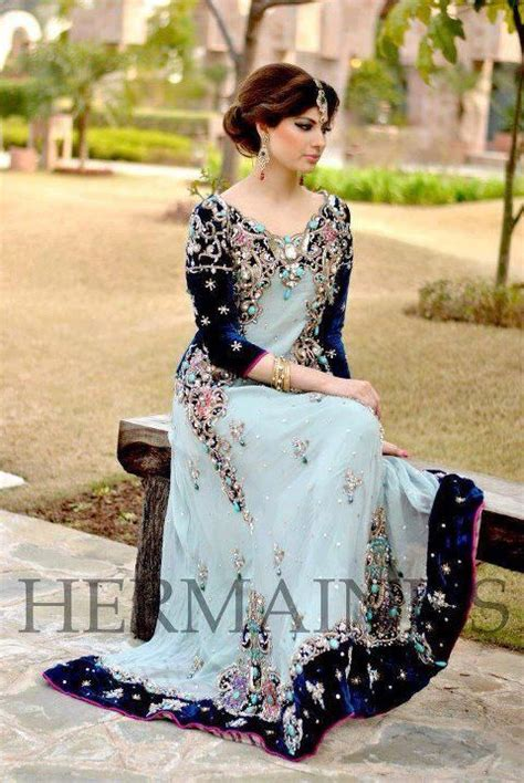 formal wear dress collection on eid ul adha for and