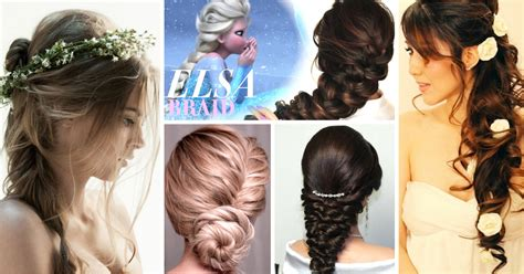 mhaircuta to give an earthy style 80 wedding hairstyles for long hair that will make you