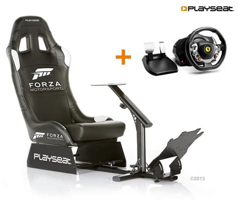 xbox one volanti compatibili playseat 174 site officiel playseat forza motorsport