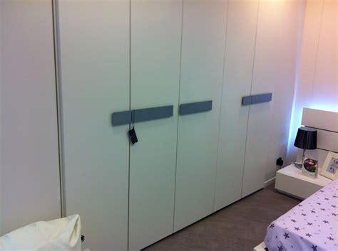 armadio alf da fre da letto alf da fr 232 camere a prezzi scontati