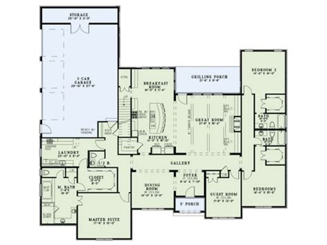open split floor plans 28 open split floor plans open floor plan three