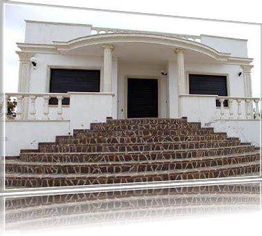 rivestimenti per interni moderni rivestimenti in pietra per interni moderni la pietra