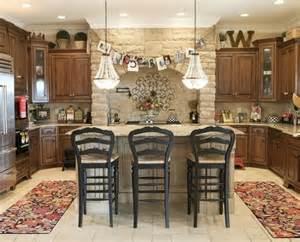 Kitchen ideas kitchens cabinets tuscan style kitchen cabinets