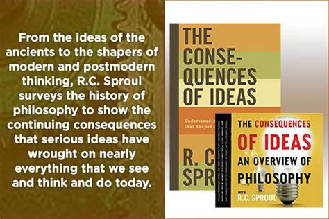 events in geospace origins predictability and consequences books r c sproul the consequences of ideas and q a part 1