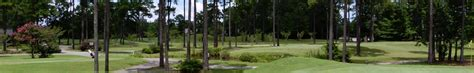 cumberland pine forest country club summerville south pine forest country club summerville sc