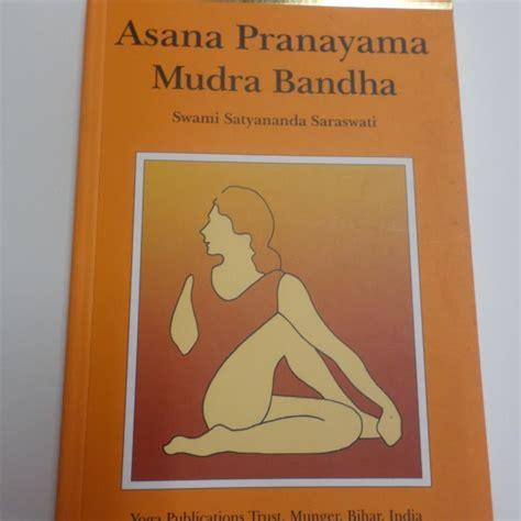 asana pranayama mudra and asana pranayama mudra bandha mykonos zen