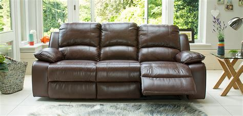 harveys sofa harveys sofas nala harveys furniture thesofa