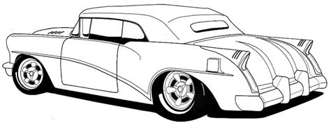 old cars drawings line drawing of old cars rods sacramento classic