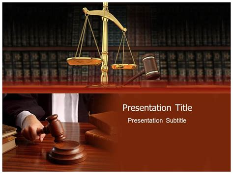 powerpoint templates for lawyers judge powerpoint templates and backgrounds