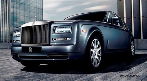 2015 rolls royce phantom 2015 rolls royce phantom metropolitan collection is