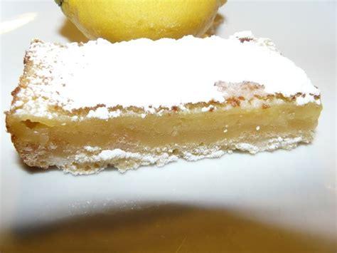 Marguerite Lemon Bar les 22 meilleures images 224 propos de pi 232 ce mont 233 e sur