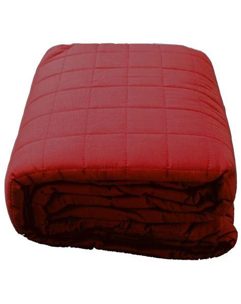 copertura divano copridivani anti macchia novita non elasticizzati