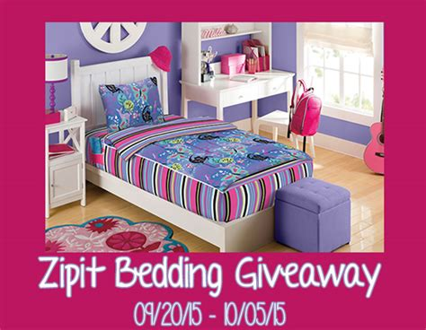 zipit bedding shark tank zip it bedding zipit bedding shark tank shopper zipit bedding sweet stuff zipit