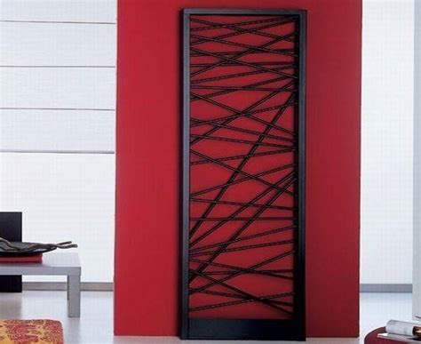 radiatore d arredo radiatori d arredo riscaldamento casa