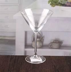 Best Cocktail Glassware Inexpensive Bulk Best Martini Cocktail Glasses