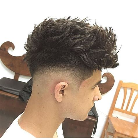 white male hip hop hair cuts hip hop hairstyles for black women blackhairstylecuts com