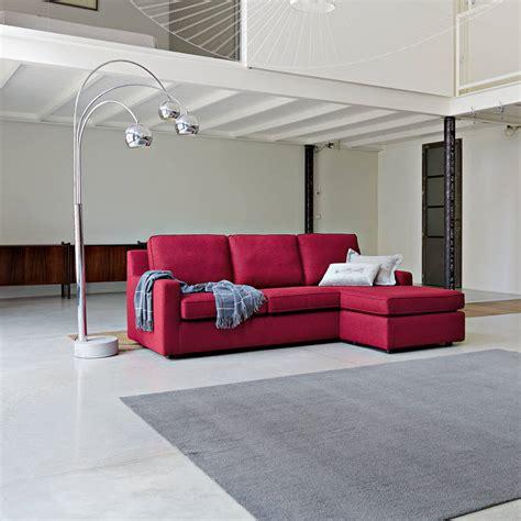 poltrone e sofa collezione collezione poltrone e sofa