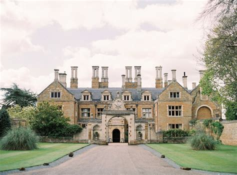 country house wedding venues east midlands wedding venues in northtonshire east midlands holdenby house uk wedding venues directory
