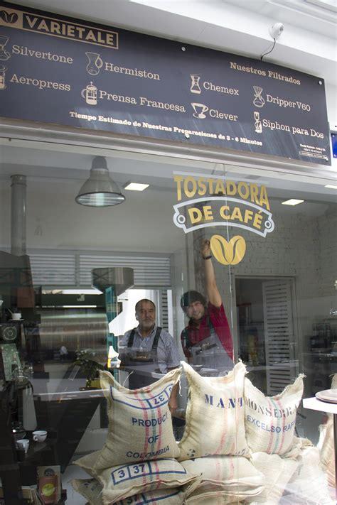 tostadores de cafe tostadores de caf 233 s especiales en colombia