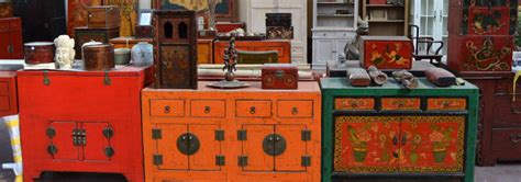 mobili etnici antichi mobili etnici casanoi