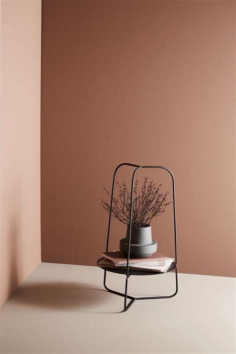 ways    orange   mid century decor