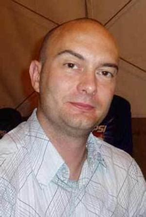 actor gary newman gary frank wikipedia