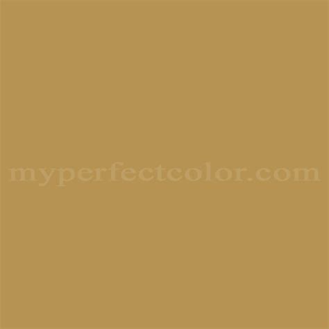 sears autumn gold match paint colors myperfectcolor