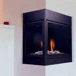 direct vent corner fireplace corner fireplaces corner fireplace direct