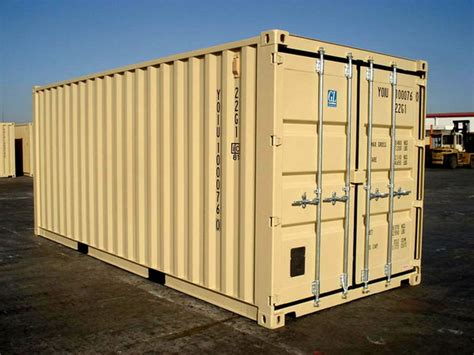 buy a shipping container house home decorating pictures buy a shipping container