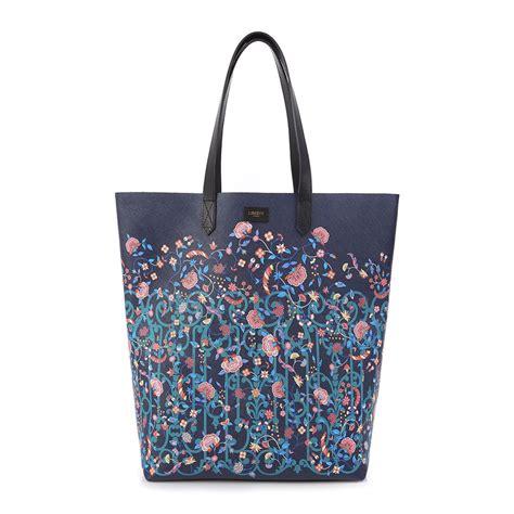 Pvc Tote Bag buy liberty garden gates pvc tote bag multi amara