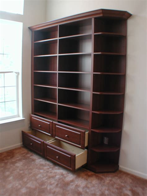 cheap closet shelving cheap closet organizers closet organizers closet organizers suppliers and at alibabacom cheap