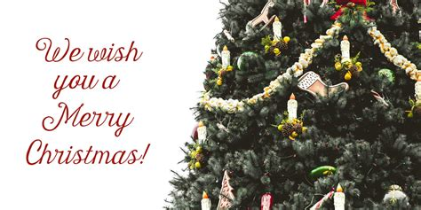 merry christmas wishes  friends  merry christmas   messages