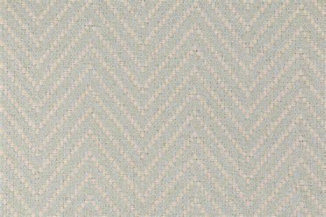 sunbury upholstery sunbury textiles bloomcross way upholstery fabric 0301