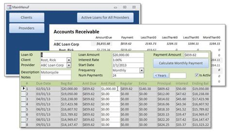 prepaid expense spreadsheet template prepaid amortization schedule excel template how to