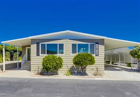 remodeling the exterior of a mobile home images