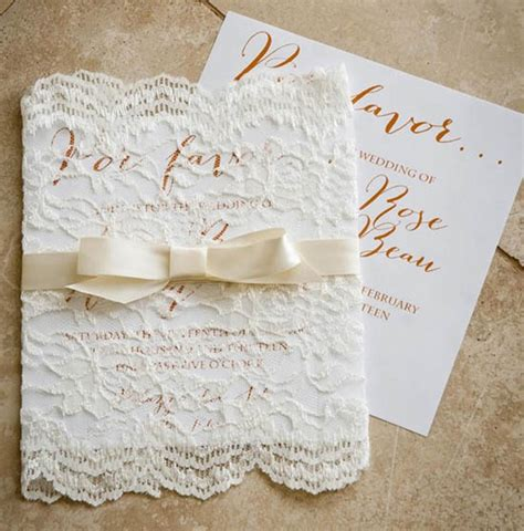 Einladungskarten Hochzeit by Ehrf 252 Rchtige 12 Bild Einladungskarten Hochzeit G 252 Nstig