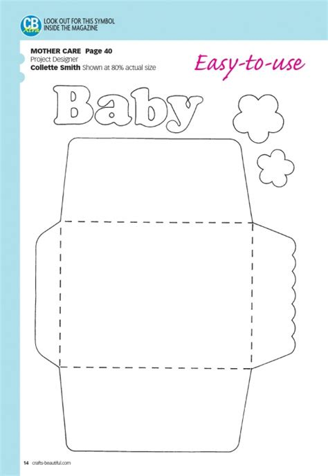 new baby cards free card making downloads card making